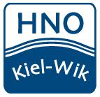 HNO Kiel Wik