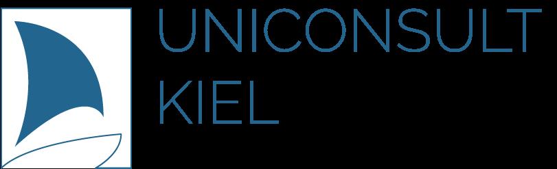 UNICONSULT Kiel e.V.