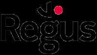 Regus_logo